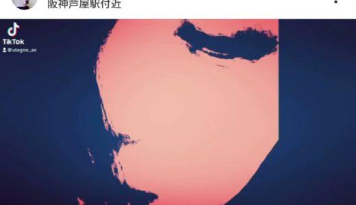 ☆instagram更新☆本日は歌ってみた投稿です!Ado『ギラギラ』